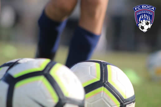 Professional Soccer Player | Youth Soccer Programs | Soccer
